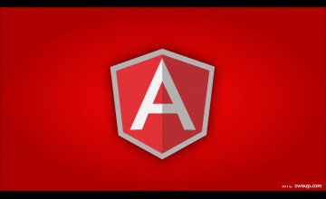 AngularJS Background
