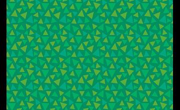 48 animal crossing wallpaper qr codes on wallpapersafari - Animal crossing iphone wallpaper ...