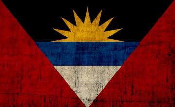 Antigua And Barbuda Flag Wallpapers