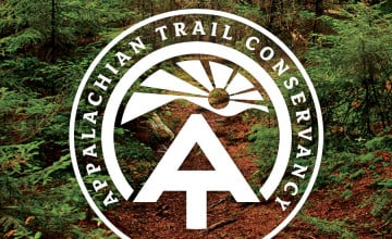 Appalachian Trail Wallpapers