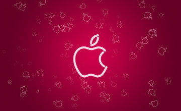 Apple Desktop Backgrounds Wallpapers