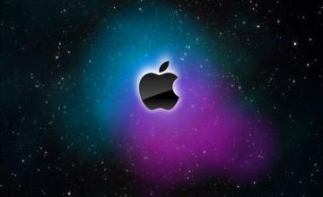 Apple Desktop Wallpaper Pictures
