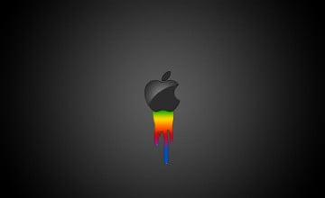 Apple High Res Wallpapers
