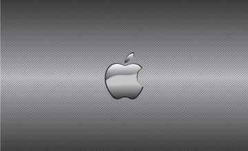 Apple iPhone Wallpaper HD