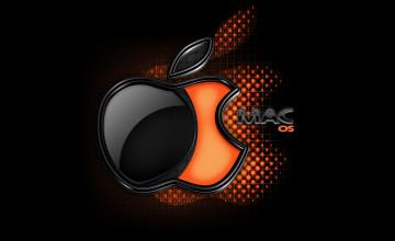 Apple MacBook Wallpapers