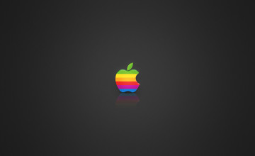 Apple Stock Wallpapers