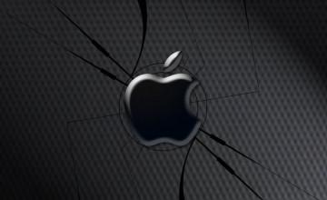 Apple Wallpaper for Laptop