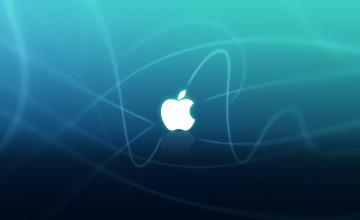 Apple Wallpaper Stills