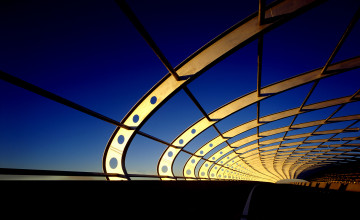 Architectural Wallpaper Windows 7