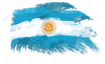 Argentina Background