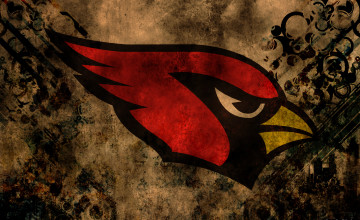 Arizona Cardinals Desktop Wallpaper