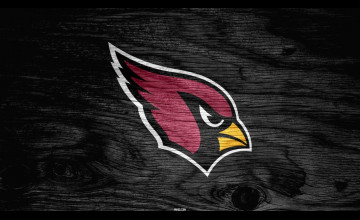 Arizona Cardinals HD Wallpaper