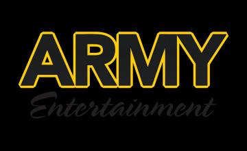Army Logo Wallpaper 1920x1080