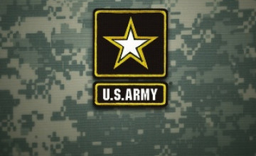 Army Phone Wallpaper