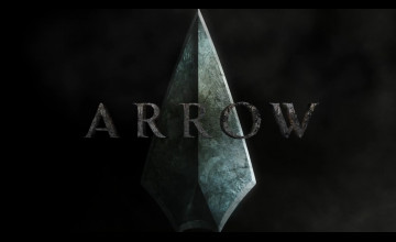 Arrow Wallpaper for Home