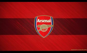 Arsenal Fc Wallpaper 2015
