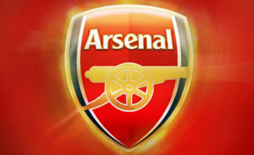 Arsenal FC Wallpaper for iPhone