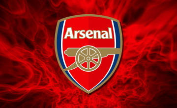 Arsenal Wallpaper for iPhone Free