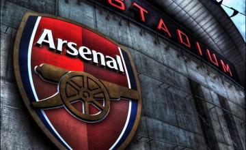 Arsenal Wallpapers for Desktop