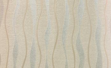 Arthouse Wallpapers UK