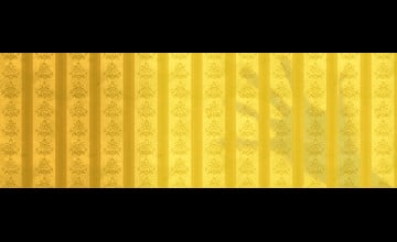 Articles About The Yellow Wallpaper