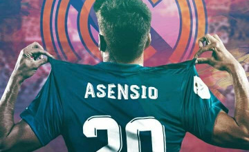 Asensio Wallpapers