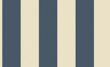 Ashford Stripes Wallpaper