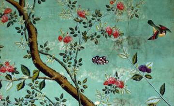 Asian Wallpaper for Cheap