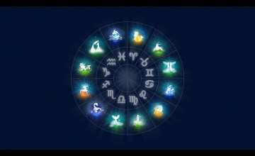 Astrology Wallpapers Free Download