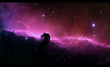 Astronomy Desktop Wallpaper