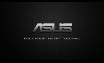 ASUS Full HD Wallpapers