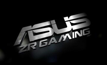 ASUS Gaming Desktop Wallpaper
