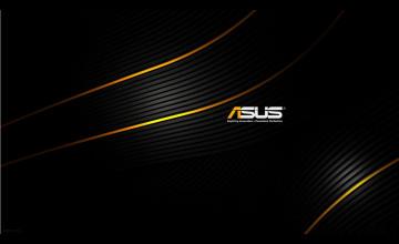 ASUS Wallpaper 1366x768