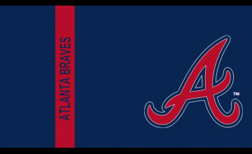 Atlanta Braves Wallpaper 2015