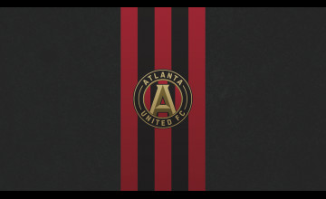 Atlanta United FC Wallpapers