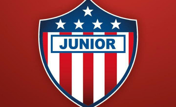 Atlético Junior Wallpapers