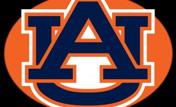 Auburn Wallpapers and Screensavers