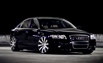 Audi Wallpaper Downloads