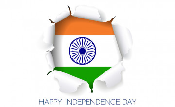 August 15 India Independence Day Wallpapers