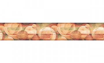 Autumn Wallpaper Borders