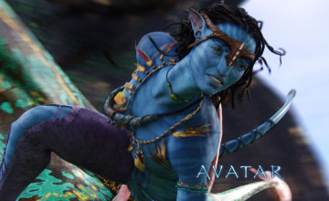 Avatar Wallpaper Downloads for Free