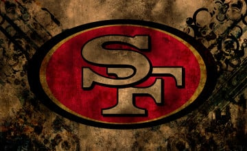 Awesome 49ers Wallpapers