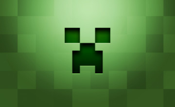 Awesome Creeper Wallpapers