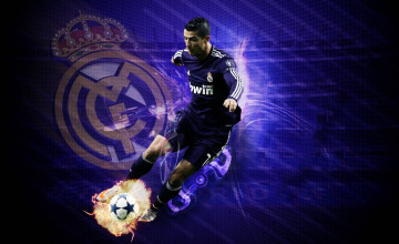 Awesome Futbol Wallpapers