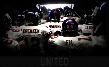 Awesome NFL Wallpapers