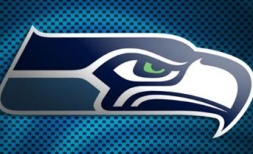 Awesome Seahawks Wallpaper