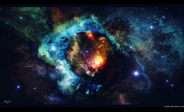 Awesome Space Wallpapers HD