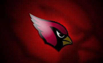 AZ Cardinals Wallpaper