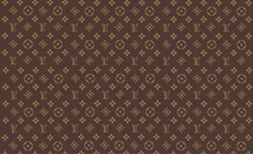 Background Louis Vuitton