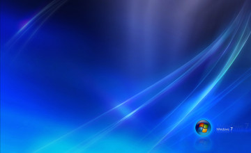 Backgrounds Windows 7